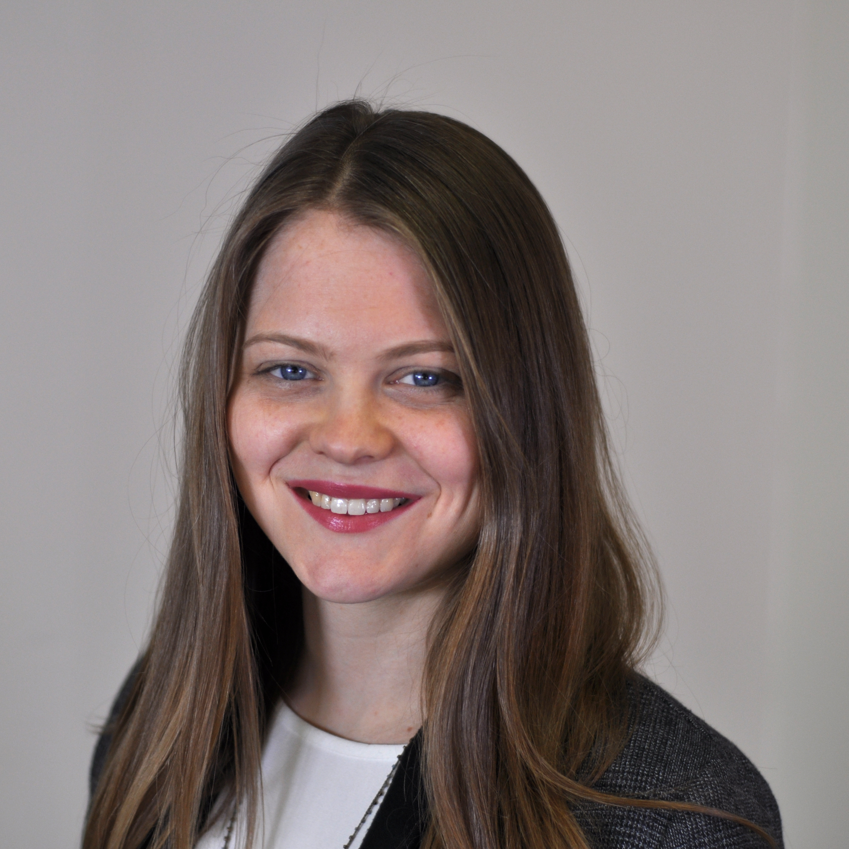 meet our staff camden coalition of healthcare providers laura buckley