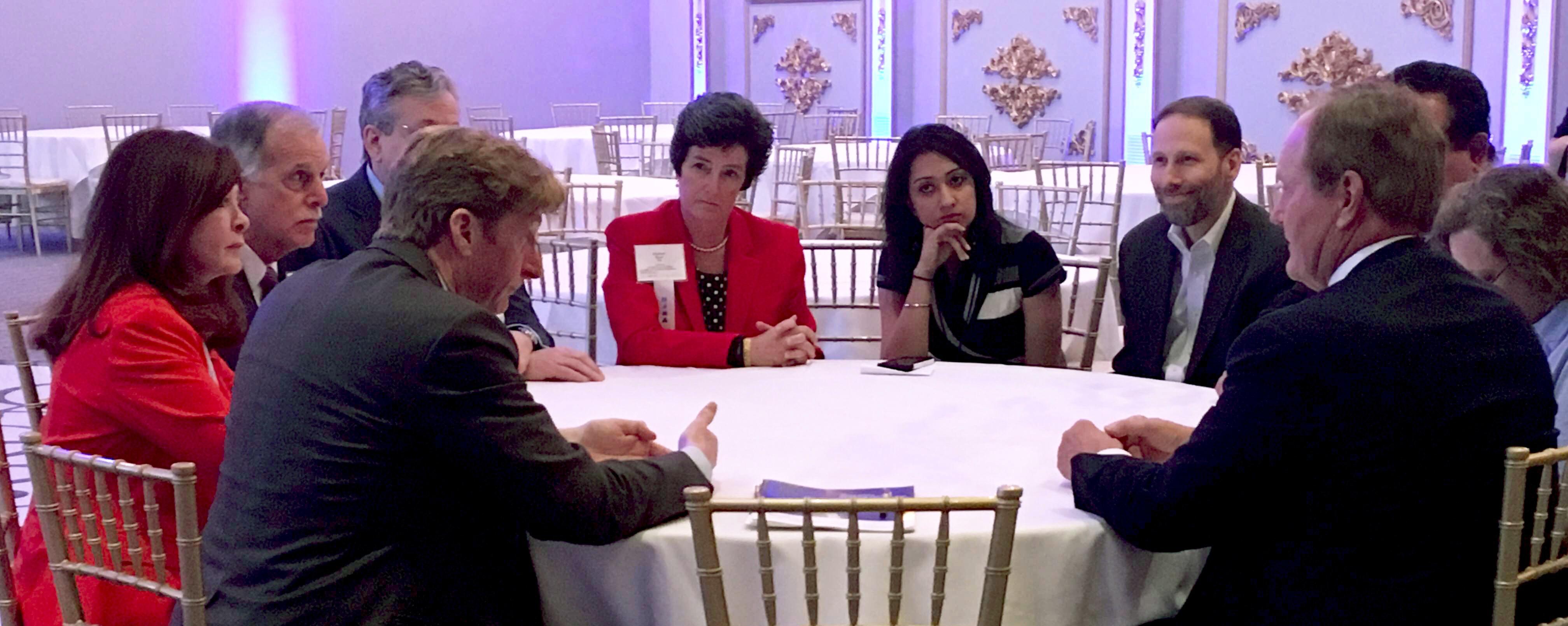South Jersey Behavioral Health Innovation Collaborative